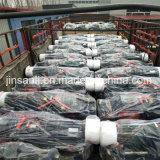 Jsl Vergalhão de Aço de fábrica máquina de parafuso de rosca