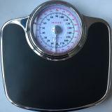 escala de mola mecânica da saúde do corpo da grande plataforma 180kg
