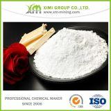 Ximi calidad del dióxido Titanium R902 de la oferta de la fábrica del grupo