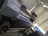 De Printer van de Sublimatie van de Kleurstof van het Grote Formaat van de Hoge Resolutie van Xuli