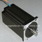 NEMA34 1.2deg. Het stappen Motor voor CNC Machine