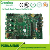 Heiße verkaufengedruckte schaltkarte PCBA, SMT gedruckte Schaltkarte