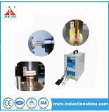Machine van het Lassen van de Inductie van de hoge Frequentie IGBT de Solderende Solderende
