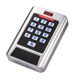 アクセス制御キーパッドとのIP68 Cc2のスタンドアロンアクセス制御