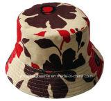 Шлем ведра фабрики оптовый изготовленный на заказ