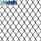 Maillon de chaîne clôture/Wire Mesh clôture/Clôture de jardin