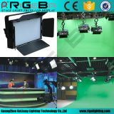 180W LED weißes Farben-Panel-Profil-Stadiums-Licht