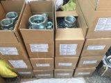 Ss304/316/304L/tour en acier inoxydable 316L'extrémité mixte