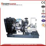 Yangdong 9.6kw 8.8kw 11квт (12 Ква) Генераторная установка дизельного двигателя