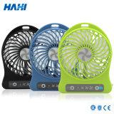 Boa qualidade USB DC 5V Mini Fan para estudantes