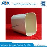 Professional SMC en fibre de verre du moule pour Composants Pot