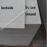 Fireproof Calcium Silicates Board for Ceiling & Wall Panel with 100% Asbestos Free