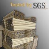 Luft gefüllte Stauholz-Beutel für Behälter-Verschiffen