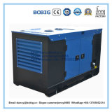50Гц 60Гц 20квт электрический генератор с двигателем Cummins