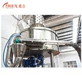 Progetto di chiave in mano per la linea di produzione dell'acqua