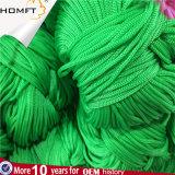 Großhandelsqualitäts-Seil-rohes doppeltes Mischungs-Farben-Torsion-Nylon-Seil