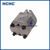 Cbwkvb Hchc гидравлический шестеренчатый насос с дешевой цене
