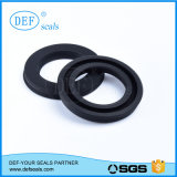 Vee уплотнения поршня упаковки полиуретан /FKM для насоса