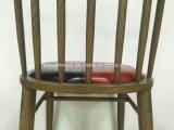 Металлические Windsor стул обеденный стул для ресторана Кафе Кафе (JY-R16)