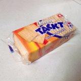 가장자리 포장 기계에 고품질 자동적인 건빵