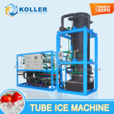 Ices Sellers (TV200)를 위한 20 톤 또는 Day Koller Tube Icemachine