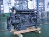 Deutz tbd226b-6 Motor voor Pomp, de Machines van de Bouw, Industriële Generator