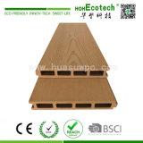 pavimentazione di bambù di legno di 150*25 millimetro/della composizione