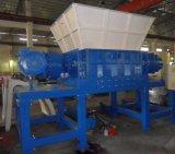 금속 슈레더 또는 기계 Gl61210 재생의 타이어 슈레더 또는 플라스틱 쇄석기