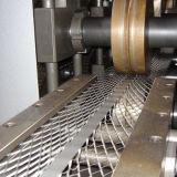 Listón ampliado del metal/acoplamiento ampliado del metal