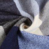 Шарф шерстей кашемира шарфа способа новых людей конструкции Viscose