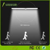 Des USB-nachladbares Nachtlicht-DIY Stick-on überall Schrank-Licht Bewegungs-des Fühler-LED