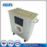 Standaard Huidige Transformator voor het Testen van CT zx-HL