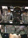Distribuidor do combustível Rt-c com manivela