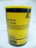 64-422 alimentaire Kluber Nh1 de la graisse avec la haute qualité