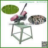 Palillo de bambú del palillo de bambú del incienso que hace la máquina