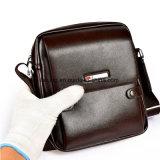 Sac d'épaule mobile de sac de Crossbody de sac des affaires de l'homme de la boutique Bw1-185
