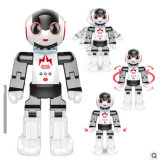 지 로봇 아이들 지능적인 장난감 S002
