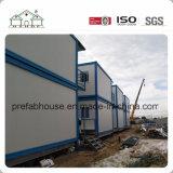 Het Huis van de container met de Hete Verkoop van de Decoratie 2017 van het Comité!