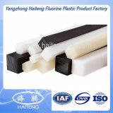 Mc negro Rod de nylon con alta resistencia de desgaste
