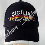 (LPM15088)刺繍が付いている新しい昇進の野球のスポーツ時代の帽子