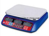 Küche-Preis-Schuppe Dh-689 der hohen Präzisions-0.1g elektronische wiegende