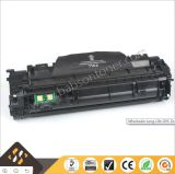 cartuccia di toner del laser 49A compatibile per l'HP Q5949