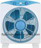 Caixa de aparelho doméstico com potentes Kyt25-003 do Ventilador