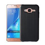 Cas de cellules de fantaisie pour Samsung Note 8 5 4 3 J7 J5 J3 2017 Grand premier J6 J2 Capot arrière du téléphone mobile