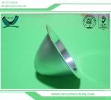 Aluminium-CNC-Teile, Aluminium-maschinell bearbeitenteile, Aluminiumpräzisionsteil