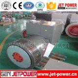 5kw Stcの発電機のブラシの交流発電機