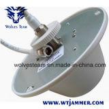 L'intérieur de l'Antenne pour montage au plafond pour l'amplificateur de signal de téléphone cellulaire (800-2500MHz)