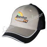新しい昇進のスポーツの野球の刺繍の帽子