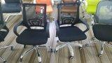 Большой продавая стул офиса стула штата (FECB388)