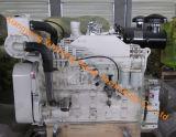 Moteur diesel de bateau de Dcec Cummins 6ctaa8.3-M260 pour la propulsion principale marine